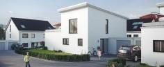 Rodio_AsselbornerWeg_Haus17_72dpi_V3